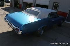 1972_Oldsmobile_Cutlass_Supreme_RS_2020-10-12.0126