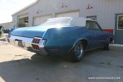 1972_Oldsmobile_Cutlass_Supreme_RS_2020-10-12.0127
