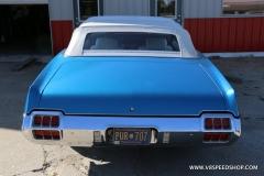 1972_Oldsmobile_Cutlass_Supreme_RS_2020-10-12.0129