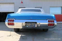 1972_Oldsmobile_Cutlass_Supreme_RS_2020-10-12.0130