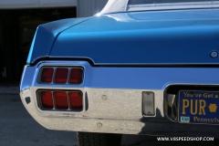 1972_Oldsmobile_Cutlass_Supreme_RS_2020-10-12.0132