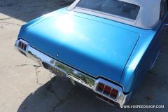 1972_Oldsmobile_Cutlass_Supreme_RS_2020-10-12.0133
