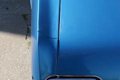 1972_Oldsmobile_Cutlass_Supreme_RS_2020-10-12.0136