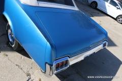 1972_Oldsmobile_Cutlass_Supreme_RS_2020-10-12.0138