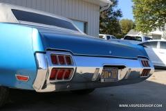 1972_Oldsmobile_Cutlass_Supreme_RS_2020-10-12.0139