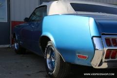 1972_Oldsmobile_Cutlass_Supreme_RS_2020-10-12.0140