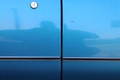 1972_Oldsmobile_Cutlass_Supreme_RS_2020-10-12.0142