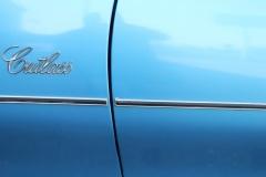 1972_Oldsmobile_Cutlass_Supreme_RS_2020-10-12.0145