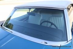 1972_Oldsmobile_Cutlass_Supreme_RS_2020-10-12.0148
