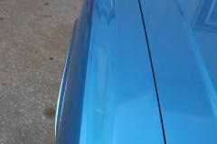1972_Oldsmobile_Cutlass_Supreme_RS_2020-10-12.0150