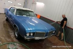 1972_Oldsmobile_Cutlass_Supreme_RS_2020-10-30.0001