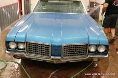 1972_Oldsmobile_Cutlass_Supreme_RS_2020-10-30.0002