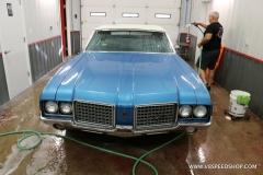 1972_Oldsmobile_Cutlass_Supreme_RS_2020-10-30.0003