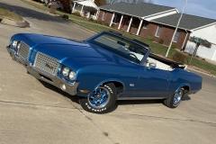 1972_Oldsmobile_Cutlass_Supreme_RS_2020-12-10.0001