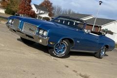 1972_Oldsmobile_Cutlass_Supreme_RS_2020-12-10.0002