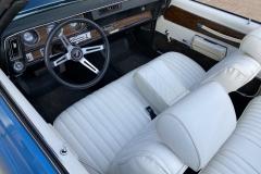 1972_Oldsmobile_Cutlass_Supreme_RS_2020-12-10.0003