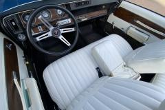 1972_Oldsmobile_Cutlass_Supreme_RS_2020-12-10.0004
