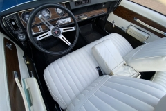 1972_Oldsmobile_Cutlass_Supreme_RS_2020-12-10.0005