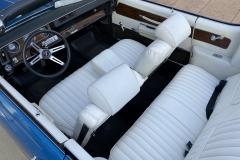 1972_Oldsmobile_Cutlass_Supreme_RS_2020-12-10.0006