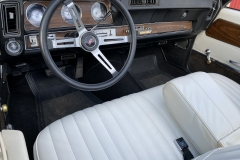 1972_Oldsmobile_Cutlass_Supreme_RS_2020-12-10.0007