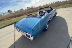 1972_Oldsmobile_Cutlass_Supreme_RS_2020-12-10.0009