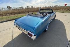 1972_Oldsmobile_Cutlass_Supreme_RS_2020-12-10.0010