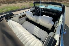 1972_Oldsmobile_Cutlass_Supreme_RS_2020-12-10.0011