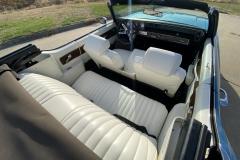 1972_Oldsmobile_Cutlass_Supreme_RS_2020-12-10.0012