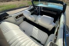 1972_Oldsmobile_Cutlass_Supreme_RS_2020-12-10.0013