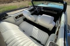 1972_Oldsmobile_Cutlass_Supreme_RS_2020-12-10.0014