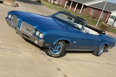 1972_Oldsmobile_Cutlass_Supreme_RS_2020-12-10.0015