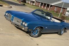 1972_Oldsmobile_Cutlass_Supreme_RS_2020-12-10.0016