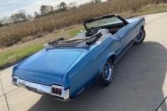 1972_Oldsmobile_Cutlass_Supreme_RS_2020-12-10.0017