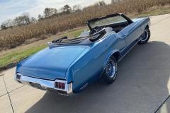 1972_Oldsmobile_Cutlass_Supreme_RS_2020-12-10.0018