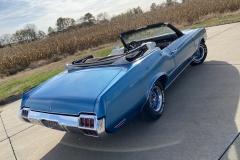 1972_Oldsmobile_Cutlass_Supreme_RS_2020-12-10.0019