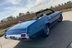 1972_Oldsmobile_Cutlass_Supreme_RS_2020-12-10.0020