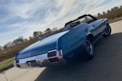 1972_Oldsmobile_Cutlass_Supreme_RS_2020-12-10.0021