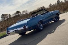 1972_Oldsmobile_Cutlass_Supreme_RS_2020-12-10.0022