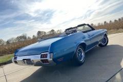 1972_Oldsmobile_Cutlass_Supreme_RS_2020-12-10.0023