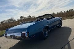 1972_Oldsmobile_Cutlass_Supreme_RS_2020-12-10.0024