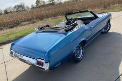 1972_Oldsmobile_Cutlass_Supreme_RS_2020-12-10.0025