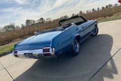 1972_Oldsmobile_Cutlass_Supreme_RS_2020-12-10.0026