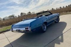 1972_Oldsmobile_Cutlass_Supreme_RS_2020-12-10.0027