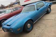1972_Pontiac_Firebird_GH_2020-03-10.0001