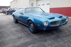 1972_Pontiac_Firebird_GH_2020-03-11.0001