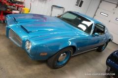 1972_Pontiac_Firebird_GH_2020-03-16.0149