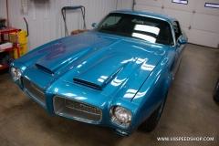 1972_Pontiac_Firebird_GH_2020-03-16.0150