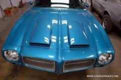 1972_Pontiac_Firebird_GH_2020-03-16.0151