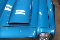 1972_Pontiac_Firebird_GH_2020-03-16.0152
