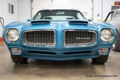 1972_Pontiac_Firebird_GH_2020-03-16.0155